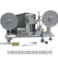 rca纸带耐磨试验机 BF-RCA