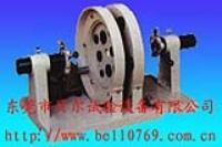 电线弯曲试验机 BF-WQ-008