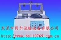 鼠标滚轴寿命试验机 BF-CP-033