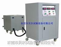 电池短路试验台 BE-1000A