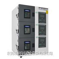 贝尔品牌恒温恒湿箱 BE-TH-80/150/408/800/1000L(M.H)