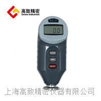 数显塑料硬度计 LX-HSD