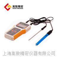 便携式DDB型电导率仪 DDB-11A型