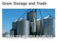 蔡司永利棋牌官方下载系统-农业全方位应用 精确准料遥感农业信息