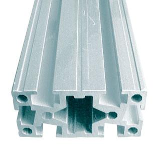 铝框架,铝材