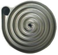 Scroll Pump-渦旋真空泵