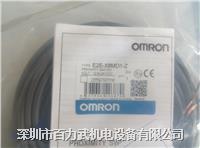 欧姆龙plc,E2E-X18MY1-M1