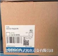 欧姆龙plc,CS1D-PA207R CS1D-BC082S CS1D-PA207R