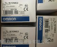 欧姆龙plc,TL-N10ME2