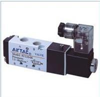亚德客型电磁阀,4V230-06