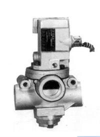 W系列电磁阀,K23JD-15W