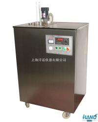 上海标准恒温油槽/检测专用高精度油槽/温度校验恒温槽