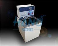 南京恒温水槽|油槽SC-15 SC-15