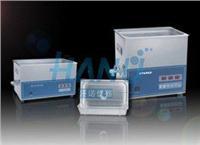 上海双频超声波清洗机HN10-250B