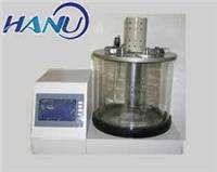 济南运动粘度测定仪 HNAUO-YN