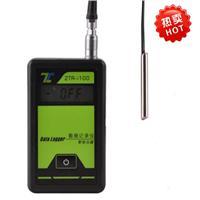外置单温度记录仪  i100-ET