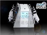 倾斜振荡器/垂直振荡器 HN-LZ6