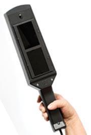 UVGL-58美国UVP手提式双波长紫外线灯