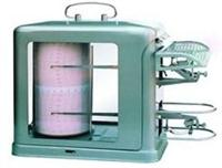 DWHJ2-1型温湿两用计
