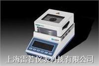 JC-100肉类快速水分测定仪 JC-100