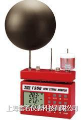 TES1369高温环境热压力监视记录器 TES1369