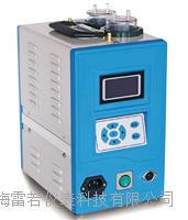 智能烟气粉尘采样器 ATA-1-2