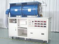 散热器性能测试装置/散热器性能检测台/散热器热阻比 RE-2230