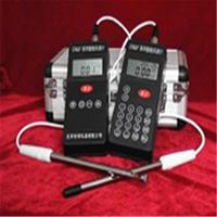 热敏风速仪/专线风速测量仪 QDF-6