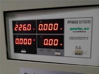 医疗产品设计家电控制板环境产品电路板控制器
