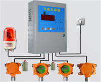 压力仪器开发 、温度控制定制、液位仪表研发