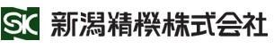 日本SK新泻精机