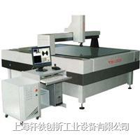大行程龙门式影像测量仪 XG-SV