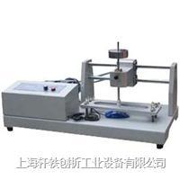 烤漆耐磨试验机