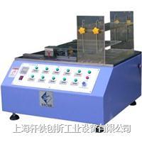 FPC耐曲折试验机 XD-6306C
