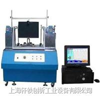 液晶显示器扭力试验机 XD-6503B
