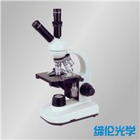 XSP-5CV单目生物显微镜 XSP-5CV