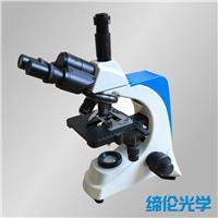 TL2600B正置三目生物显微镜 TL2600B