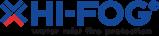 美國Marioff HI-FOG