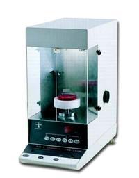 全自动表面张力仪 QBZY-1