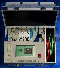 100KV/2MA直流高压发生器 ZGF