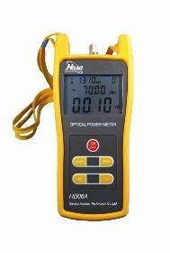 手持式光功率计 HB06A
