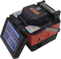单芯光纤熔接机 TYPE-39