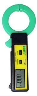 DY140高精度钳型漏电流表 DY140