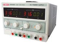 UTP3704S直流稳压电源 UTP3704S