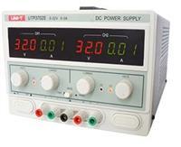 UTP3702S直流稳压电源 UTP3702S