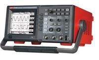 UTD3042BE数字存储示波器 UTD3042BE