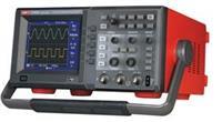 UTD3062CE数字存储示波器 UTD3062CE