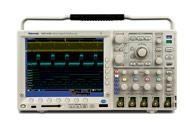 DPO4000数字示波器 DPO4000