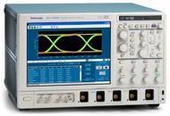 DSA70000B数字示波器 DSA70000B