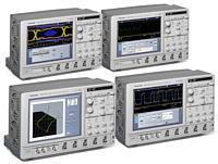 DPO7000数字示波器 DPO7000